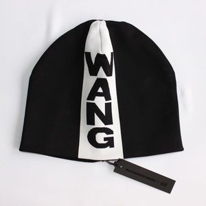 c0681125 Alexander Wang Accessories | Girls Hat | Poshmark